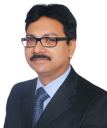 Dr.R.K Sinha-best-laparoscopic-surgeon